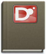File:Icon book 128 D.png