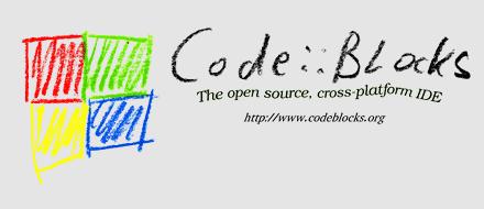 CodeBlocks - D Wiki