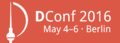 Dconf logo 2016.png