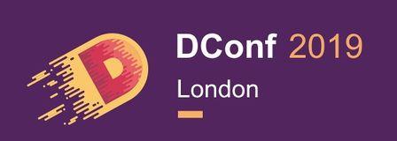 Dconf logo 2019.jpg e3a0340ee